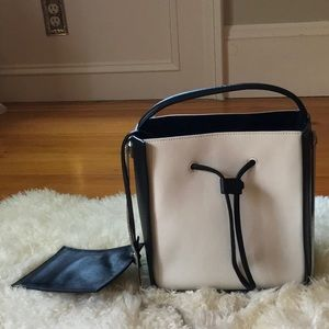 3.1 Phillip Lim Bag! Small Soleil Bag.